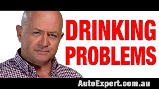 Download Does Fuel Consumption Really Matter? | Auto Expert John Cadogan | Australia Video
