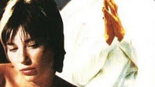 Download Mondo Squallido Ep 58: Malabimba The Malicious Whore (Andrea Bianchi, 1979) #mondosquallido Video
