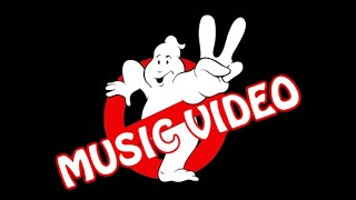 Download Ghostbusters 2 (1989) Music Video Video