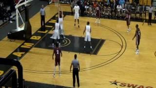 Download Grambling State University vs Alabama A&M Video