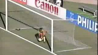 Download 1994 FIFA World Cup First round ALL THE GOALS PART 1.wmv Video