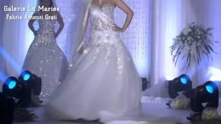 Download Défilé Madame fekria amouri GRATI collection 2013 Video