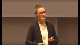 Download The Clitoral Awakening | Louisa Lorenz | TEDxUniGoettingen Video