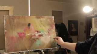Download Ч.2. Правополушарное рисование от Игоря Сахарова Video