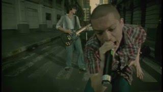 Download Bamboo - Hallelujah Video