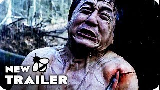 Download The Foreigner Trailer 2 (2017) Jackie Chan, Pierce Brosnan Action Movie Video