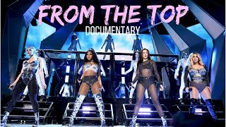 Download FIFTH HARMONY | FROM THE TOP (FULL DOCUMENTARY) Video