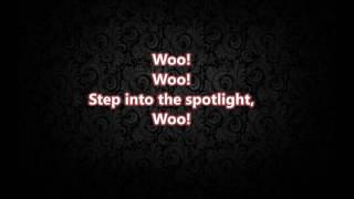 Download Run The Jewels Legend Has It (Lyrics) Video