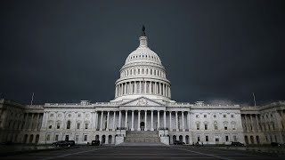 Download Govt. shutdown is now longest funding gap ever Video