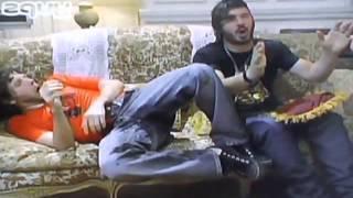 Download byb argentina cap 55 parte 2.wmv Video