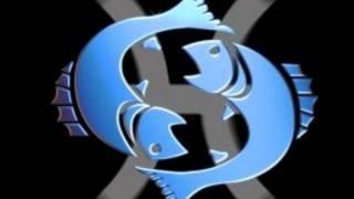 Download Balık Burcu - MEDYUM ATUSA Video