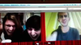 Download Chatroulette adventures Video