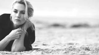 Download Peter Lindbergh | Vogue Italia | Kate Winslet Video