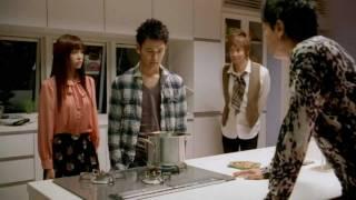 Download 東京ガス 東京ガスストーリー2安心篇 Video