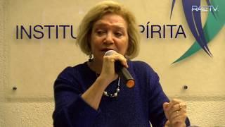 Download Reflexão para o futuro – 70 anos do 1º Congresso Brasileiro de Unificação Espírita Video