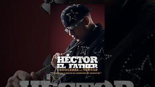 Download Héctor El Father: Conocerás La Verdad Video