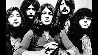Download Deep Purple - Highway Star Video