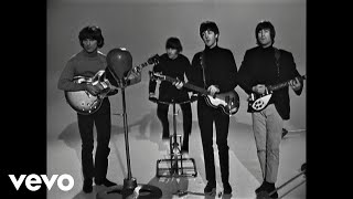 Download The Beatles - I Feel Fine Video