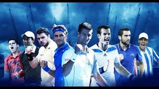Download WE LOVE TENNIS (HD) Video