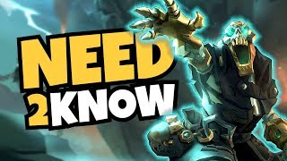 Download Sea of Thieves - 20 Things You NEED TO KNOW! Video
