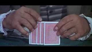 Download Trinity - Poker scene (1972 Trinity Is Still My Name) Video