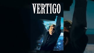 Download Vertigo Video