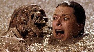 Download Why The Set Of Poltergeist Was Truly Cursed Video