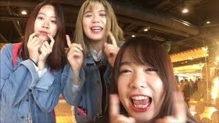 Download [VLOG] 17.04.14 한국 문화 체험 Video