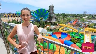 Download Top Things To Do in Hua Hin Video