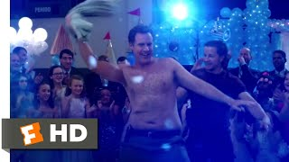 Download Daddy's Home (2015) - Dancing Dads Scene (9/10) | Movieclips Video