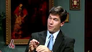 Download The Journey Home - Dr Ryan Messmore - 2014-10-13 - Former Methodist Video