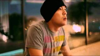 Download 周杰倫 Jay Chou【你好嗎 How Are You】Official MV Video