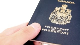 Download Canadian Citizenship : 5 Facts That You Should Know! Video