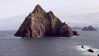 Download Top 10 Irish Tourist Destinations Video