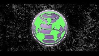 Download Tor Browser Kurulum Sorunsuz (Bağlanmıyor Sorunu Çözüldü) 0 Video