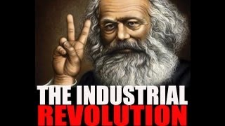 Download The Industrial Revolution Explained (World History Review) Video