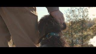 Download OGRE Presents Last Hunt Video