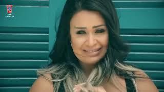 Download سارية السواس ... احبك موت - فيديو كليب | Saria Al Sawas ... Ahebak Moot - Video Clip Video