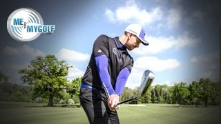 Download WHAT'S THE PERFECT BACKSWING FOR GOLF? Video