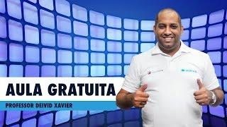 Download Semântica e Ortografia com Deivid Xavier Video