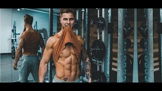 Download GYM TIME - Aesthetic Fitness Motivation 🏆 Video