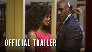 Download WHEN THE BOUGH BREAKS - Official Trailer (HD) Video
