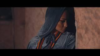 Download Kazım Can - Mənimlə Video