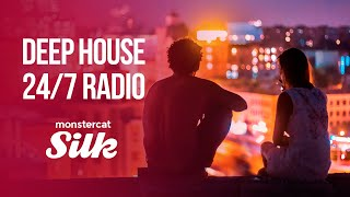 Download Deep House 24/7: Relaxing Music • Chill Study Music Video