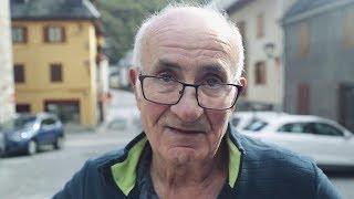 Download Así es Bossòst, el pueblo más contrario a la independencia de Cataluña Video