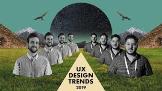 Download Google's Best Tips For UX & Web Design 2019 Video