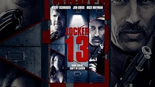 Download Locker 13 Video