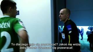 Download Liga od kuchni: Lechia - Wisła Video