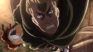 Download Heroes「AMV」Epic Battle - Attack On Titan Video