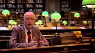 Download J R R Tolkien - Herr der Welten, Herr der Worte Video